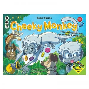 bordspellen-cheeky-monkey