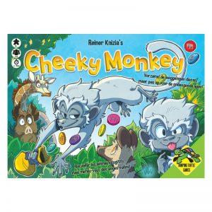 bordspellen-cheeky-monkey