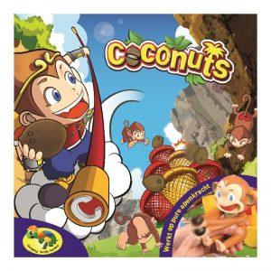 bordspellen-coconuts