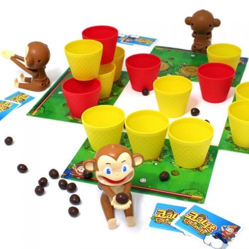 bordspellen-coconuts (4)