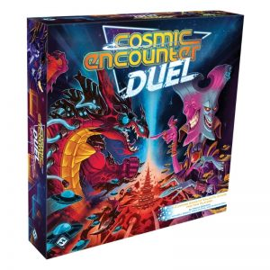 bordspellen-cosmic-encounter-duel