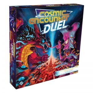 bordspellen-cosmic-encounter-duel