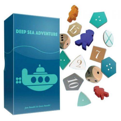 bordspellen-deep-sea-adventure-2