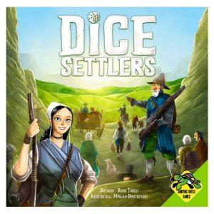 bordspellen-dice-settlers