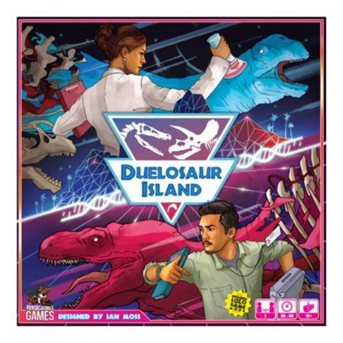 bordspellen-duelosaur