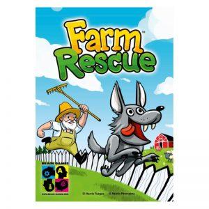 bordspellen-farm-rescue