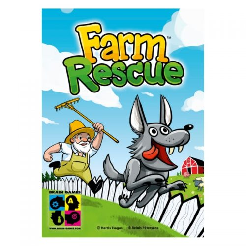 bordspellen-farm-rescue