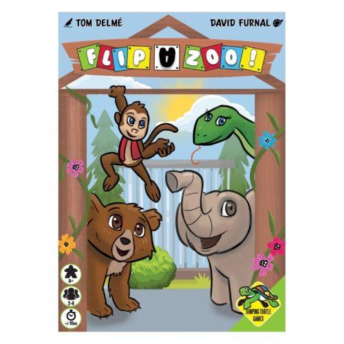 bordspellen-flip-a-zoo