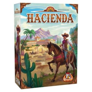 bordspellen-hacienda