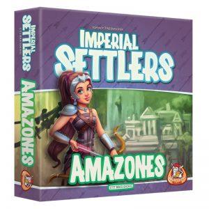 bordspellen-imperial-settlers-amazones-uitbreiding