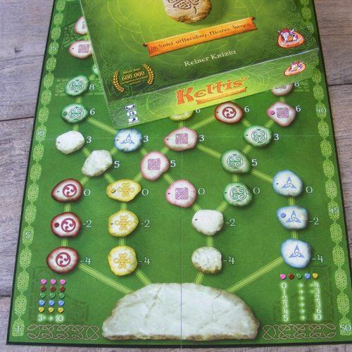 bordspellen-keltis (1)