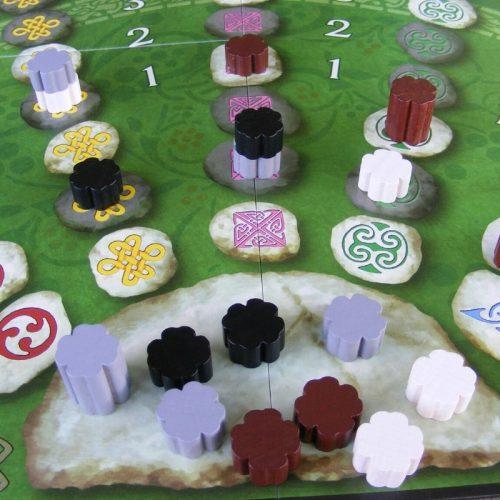 bordspellen-keltis (2)