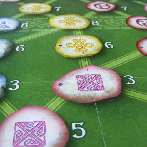 bordspellen-keltis (3)