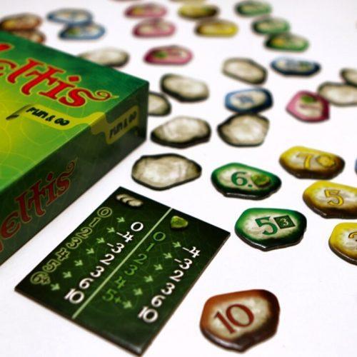 bordspellen-keltis-fun-and-go (2)