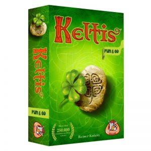 bordspellen-keltis-fun-and-go