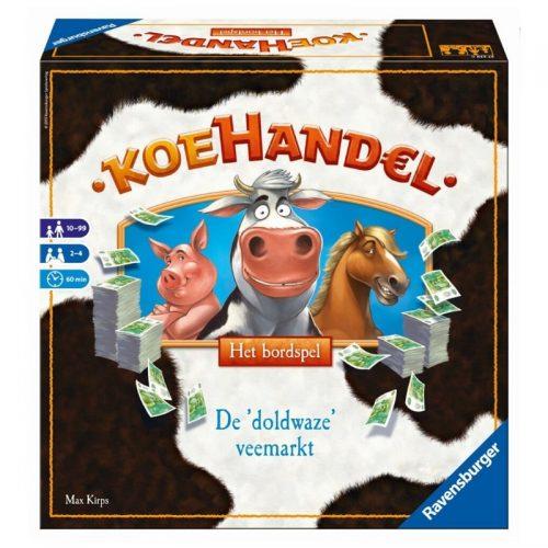 bordspellen-koehandel-het-bordspel