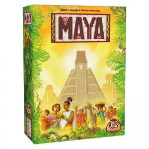bordspellen-maya