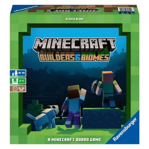 bordspellen-minecraft-builders-and-biomes
