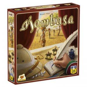 bordspellen-mombasa