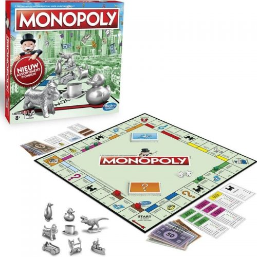bordspellen-monopoly (1)