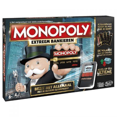 bordspellen-monopoly-extreem-bankieren (1)
