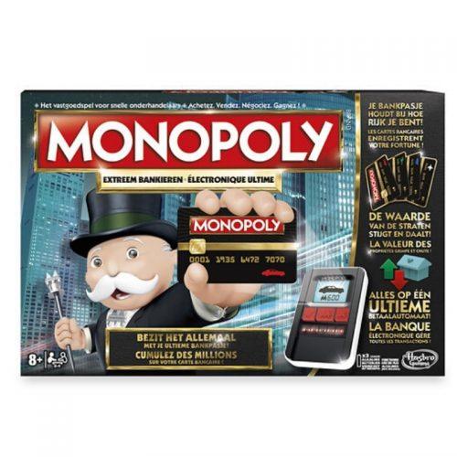 bordspellen-monopoly-extreem-bankieren