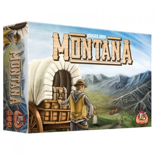 bordspellen-montana