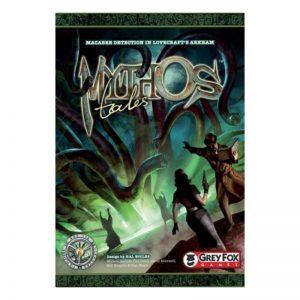 bordspellen-mythos-tales