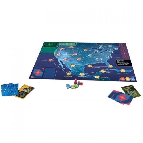 bordspellen-pandemic-hot-zone-north-america (1)