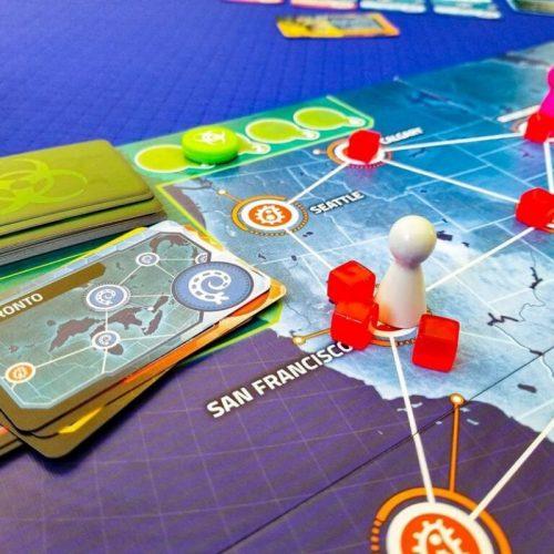 bordspellen-pandemic-hot-zone-north-america (3)
