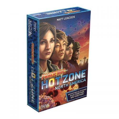 bordspellen-pandemic-hot-zone-north-america