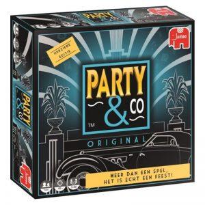 bordspellen-party-en-co
