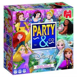 bordspellen-party-en-co-disney-princess