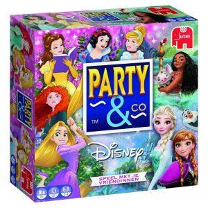 bordspellen-party-en-co-disney-princess
