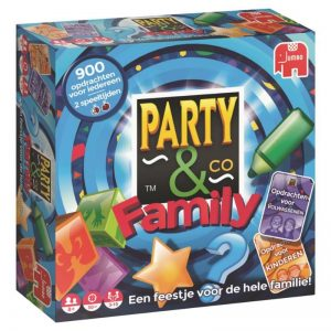 bordspellen-party-en-co-family
