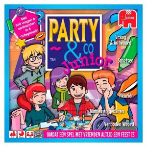 bordspellen-party-en-co-junior