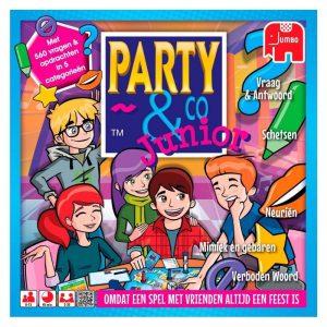 bordspellen-party-en-co-junior