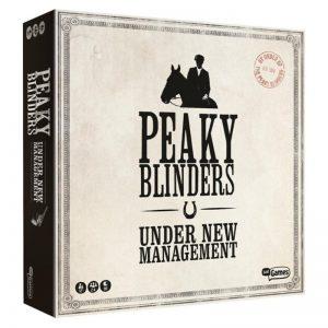bordspellen-peaky-blinders-under-new-management