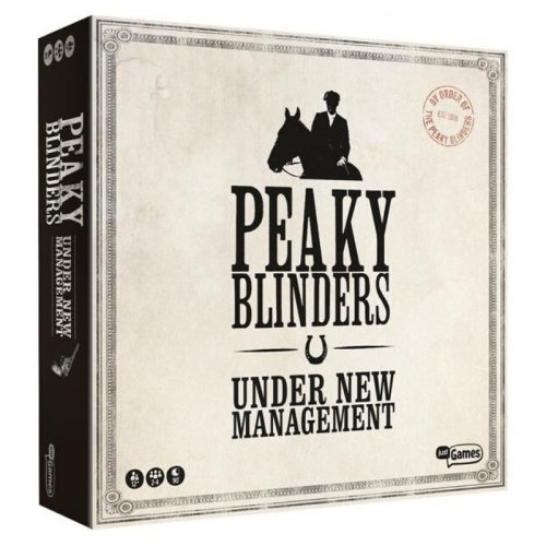 bordspellen-peaky-blinders-under-new-management