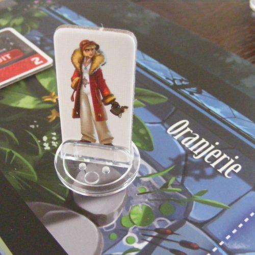 bordspellen-professor-evil-en-de-toren-van-tijd (3)