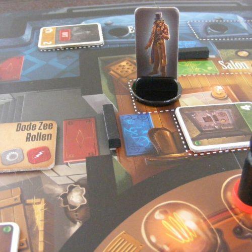 bordspellen-professor-evil-en-de-toren-van-tijd (4)