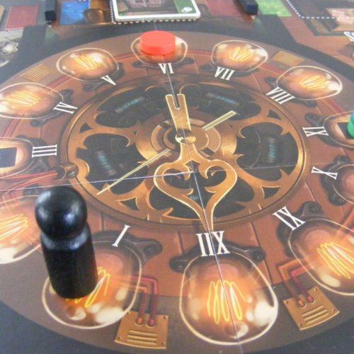 bordspellen-professor-evil-en-de-toren-van-tijd (5)