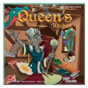 bordspellen-queens-kitchen