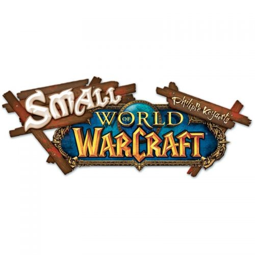 bordspellen-small-world-of-warcraft (3)