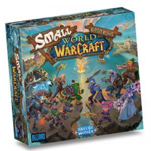 bordspellen-small-world-of-warcraft