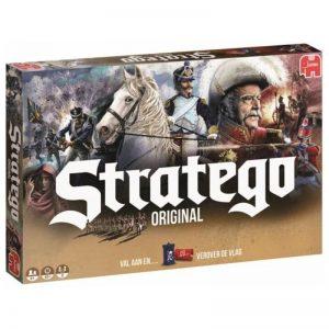 bordspellen-stratego