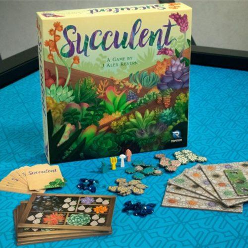 bordspellen-succulent (1)