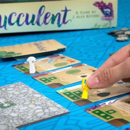bordspellen-succulent (2)