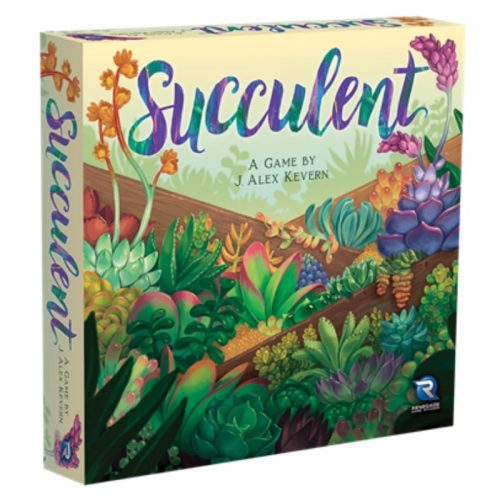 bordspellen-succulent