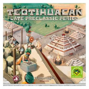 bordspellen-teotihuacan-late-preclassic-period-uitbreiding (4)